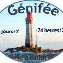 Posts by genifee
