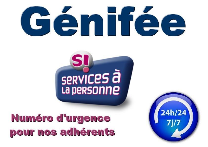 Genifee7