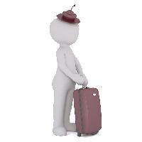 Nombre de voyageurs conciergerie genifee st malo 1