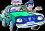 Taxi genifee conciergerie saint malo